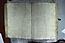 folio 06 31