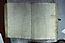 folio 06 32