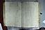 folio 06 33
