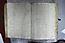 folio 06 34