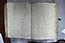 folio 06 36