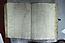 folio 06 38