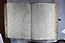 folio 06 39
