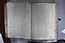 folio 06 40