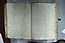 folio 06 42