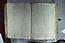 folio 06 43