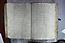 folio 06 44