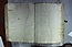 folio 06 47