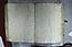 folio 06 48