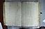 folio 06 49