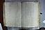 folio 06 50
