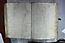 folio 06 51