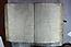 folio 06 52