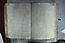 folio 06 53