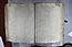 folio 06 54