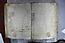 folio 06 56