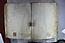 folio 06 57n