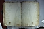 folio 06 58n