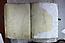 folio 07 00-1676