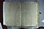 folio 07 02