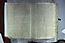 folio 07 03