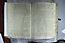 folio 07 05