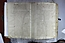 folio 07 06