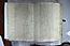 folio 07 09