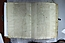 folio 07 11
