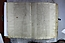 folio 07 12