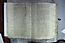 folio 07 13