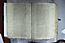 folio 07 15