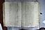 folio 07 20