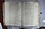 folio 07 24