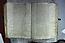 folio 07 25