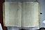 folio 07 26
