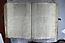 folio 07 27