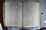 folio 07 29