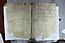 folio 08 01-1688