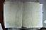 folio 08 03