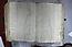 folio 08 16