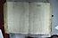 folio 08 20
