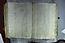 folio 08 21