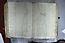 folio 08 23