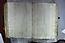 folio 08 28