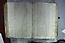 folio 08 30
