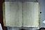 folio 08 31