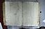 folio 08 38