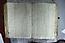 folio 08 39