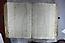 folio 08 42